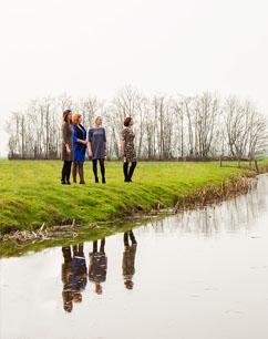 aker-website-071_staand1